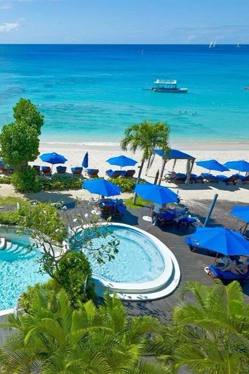 With a stay at The House by Elegant Hotels - Adults Only in Paynes Bay (St. James), you'll be minutes from Paynes Bay Beach and close to Barbados Polo Club. The House by Elegant Hotels - Adults Only (Paynes Bay, Barbados) - Jetsetter