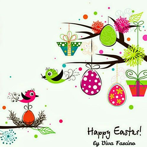 May Easter Day Brings Lot of Happiness And joy in your life, May you live long life And Easter Day comes in your life hundred times, Wish you and your family a Happy Easter!