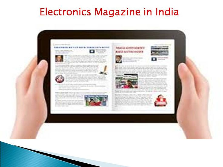 14 best techmezine images on pinterest consumer electronics if anybody who has interest in reading electronics magazine in india and want to find the solutioingenieria Choice Image
