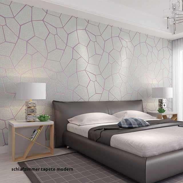 Tapeten Schlafzimmer Modern In 2020 Schlafzimmer Tapete Tapete