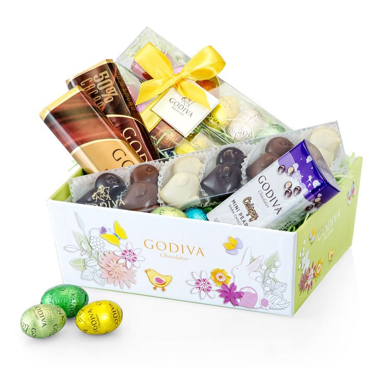 19 best images about pasen paques on pinterest frances o easter sweets delivery in spain by giftsforeurope negle Gallery