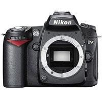 A worth of Nikon D90 12.3MP DX-Format CMOS Digital SLR Camera with 3.0-Inch LCD (Body Only) (B001ET5U92)     List Price: $899.00  Price: $599.00  Saved Price: $300.00  Category: Digital SLR Cameras  Brand: Nikon  Rating: 4.6               Outline of Nikon D90 12.3MP DX-Format CMOS Digital... : http://under500bucks.info/best/digital-slr-cameras/purchase-best-nikon-d90-12-3mp-dx-format-cmos-digital-slr-camera-with-3-0-inch-lcd-body-only-within-500-bucks.html