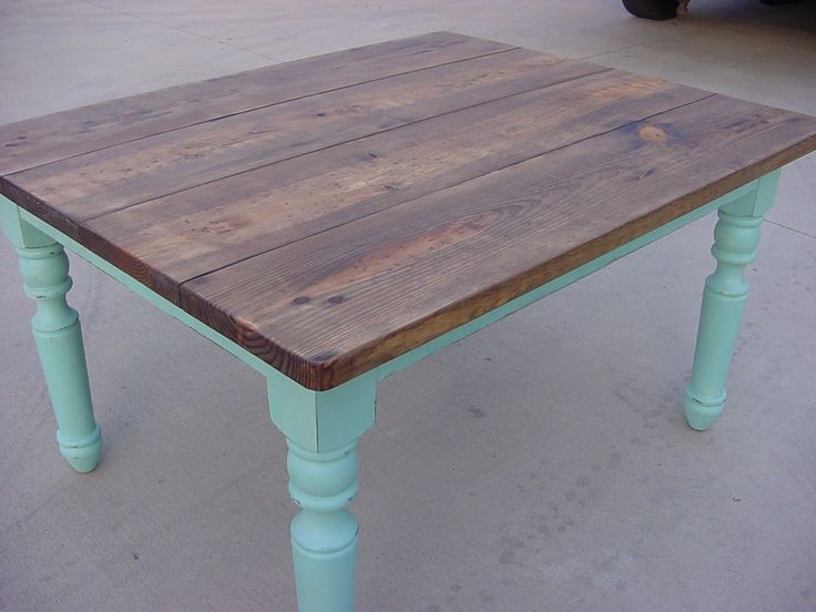 Rustic Style - reclaimed wood - DIY - www.urbanresto.com - Tampa, - 56 Best Images About URBAN RESTO On Pinterest Industrial, Infos