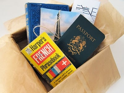 24 best bring your passport images on pinterest passport passport