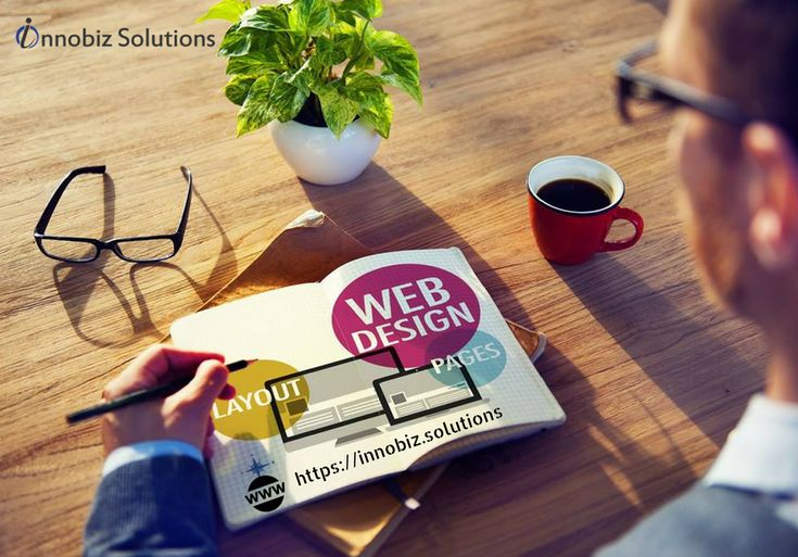 We offer web design services for businesses, organizations and personal projects. Our Website Design Services are professional, affordable and flexible. Go with us: https://innobiz.solutions | info@innobiz.solutions Contact us: +1 312-465-6359 #webdesign #webdevelopment #businessgrowth #OnlineBusiness #DigitalMarketing #SEO #mobileapps #AChristmasStoryLive #GujaratVerdict