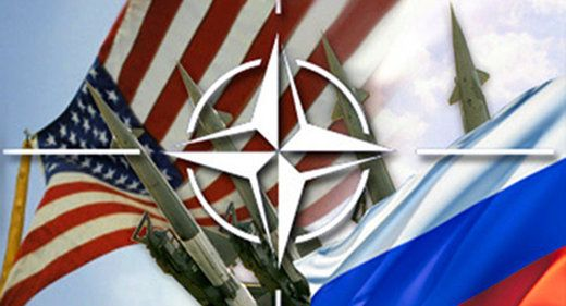 Sputnik Sun, 15 May 2016 12:51 UTC   © NATO-Russia Russia has every right to be concerned over the recently inaugurated NATO missile defense facility in Romania and the proposed site in Poland, jou… https://winstonclose.me/2016/05/16/natos-military-build-up-along-russian-border-bad-for-europe-good-for-military-industrial-complex-by-sputnik/