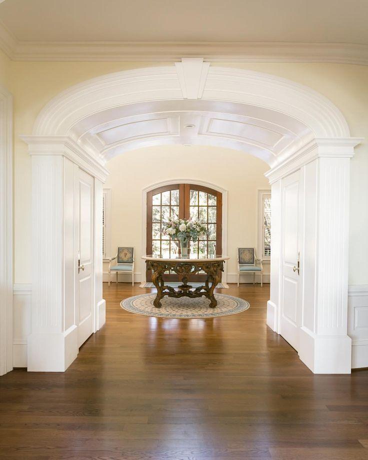 charleston home design%0A    Likes    Comments  Charleston Home   Design   chdmag  on Instagram