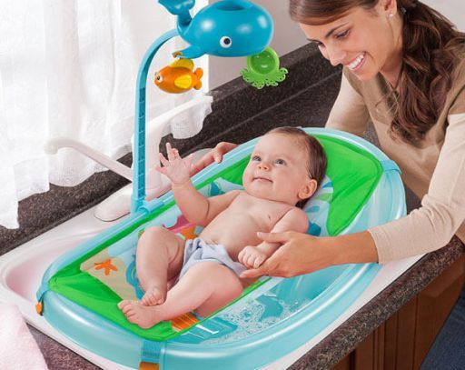 9 best Best Baby Bath Tubs India images on Pinterest | Bathtubs ...