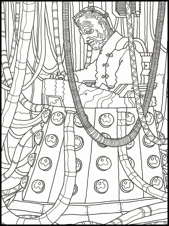 Pin On View Coloring Pages Books