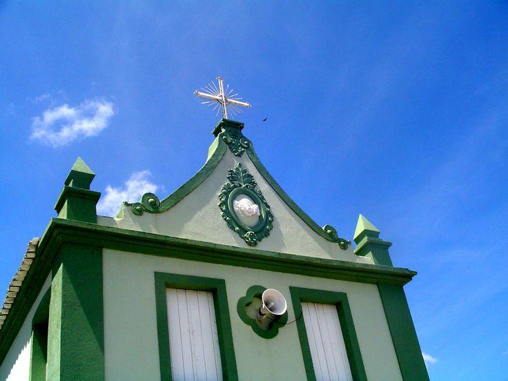 Igreja de Nossa Senhora da Conceição, Maceió, Alagoas