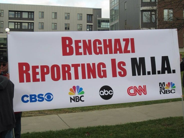 Too busy trying to get a picture of Obama and Tiger Woods to notice 4 Americans Dead in Benghazi due to the actions of those sitting in the White House @cbs @nbc @ abc @cnn @msnbc