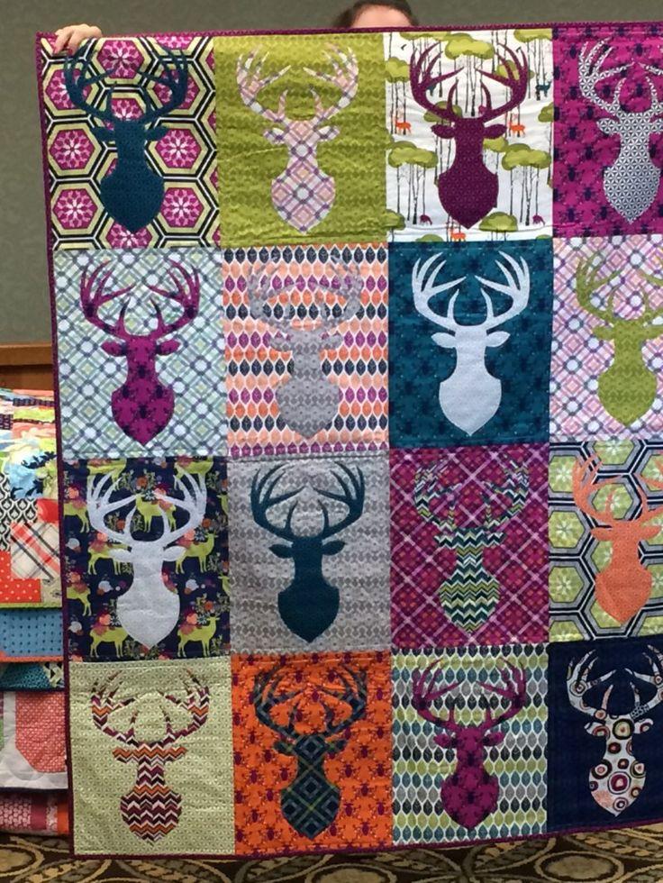 ber ideen zu patchworkdecke n hen auf pinterest patchworkdecke krabbeldecke und n hen. Black Bedroom Furniture Sets. Home Design Ideas