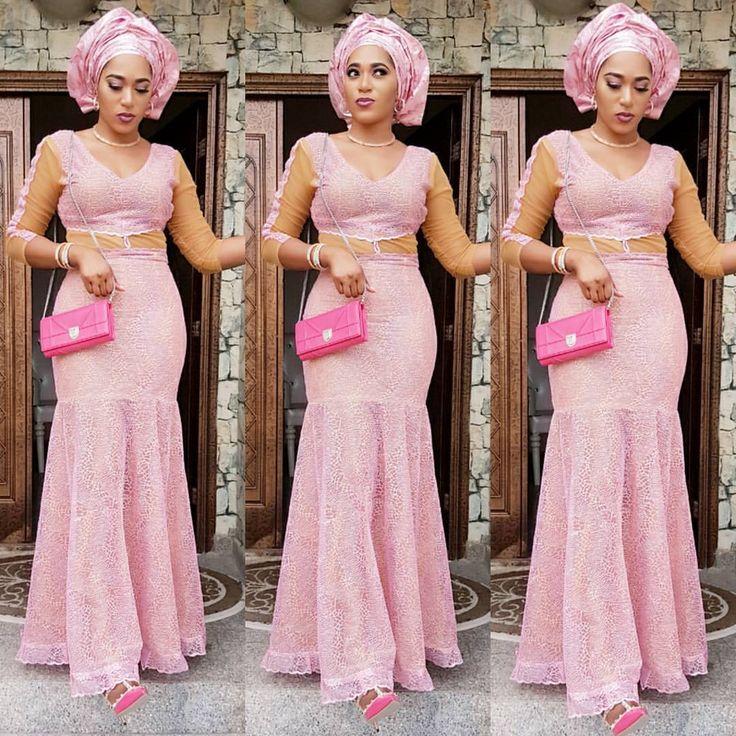 Mejores 12 imágenes de Nigeran cultural fashion, african fashion ...