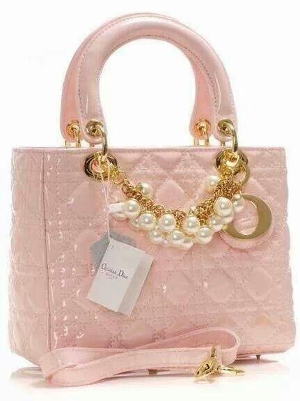 Dior. LOVE IT  via Orlando Bloom