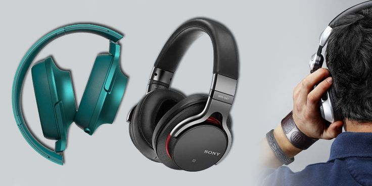 Ooberpad has an impressive collection of wired and #wirelessheadphones for every application on sale. Check 'em here: https://www.ooberpad.com/collections/headphones Please #repin. 🎧 💯 🙌 #headphones