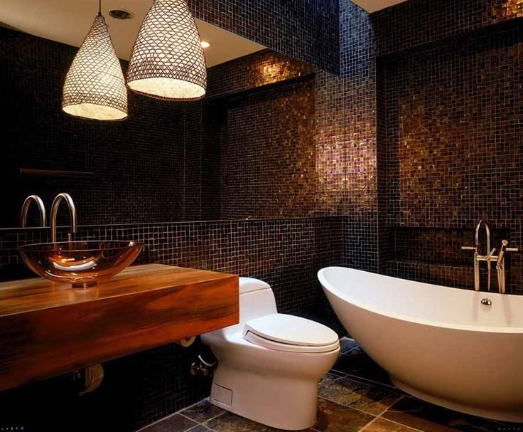 Bathroom Stal Minimalist 15 best bathroom minimalist images on pinterest | interior