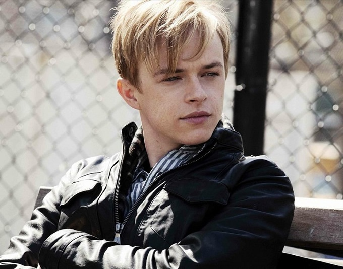 Dane Dehaan Speaks on The Amazing Spider-Man 2, the script is epic, fantastic!