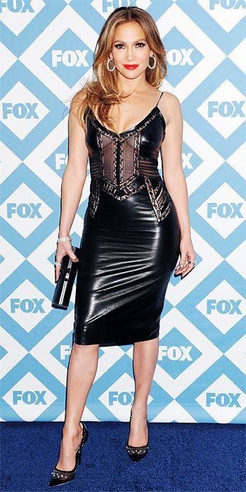 72 best images about Jennifer Lopez on Pinterest