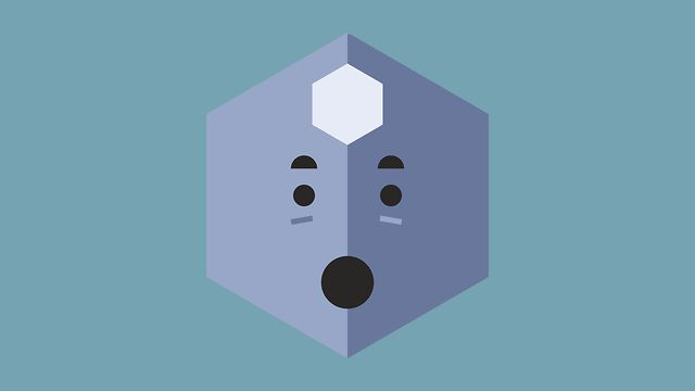 Simple animiations by Iain Acton. http://iainacton.co.uk/