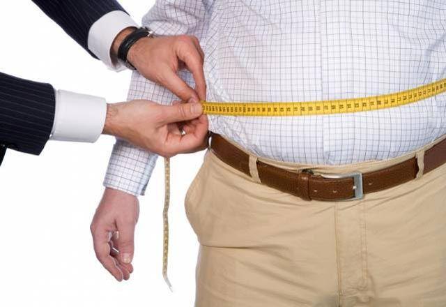 """Çağımızın hastalığı obeziteye cerrahi çözüm """"Çağımızın hastalığı obeziteye cerrahi çözüm"""" http://www.myturknet.com/2017/11/cagmzn-hastalg-obeziteye-cerrahi-cozum.html#8991471960936489620"""
