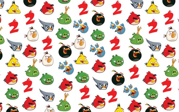 17 Best Images About Angry Birds On Pinterest: 17 Best Ideas About Angry Wallpapers On Pinterest