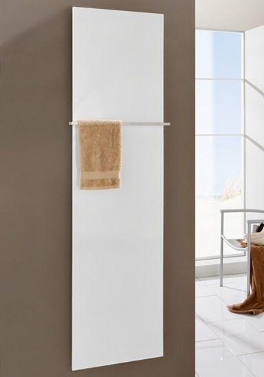 die besten 25 design badheizk rper ideen auf pinterest badezimmer handtuch heizk rper. Black Bedroom Furniture Sets. Home Design Ideas