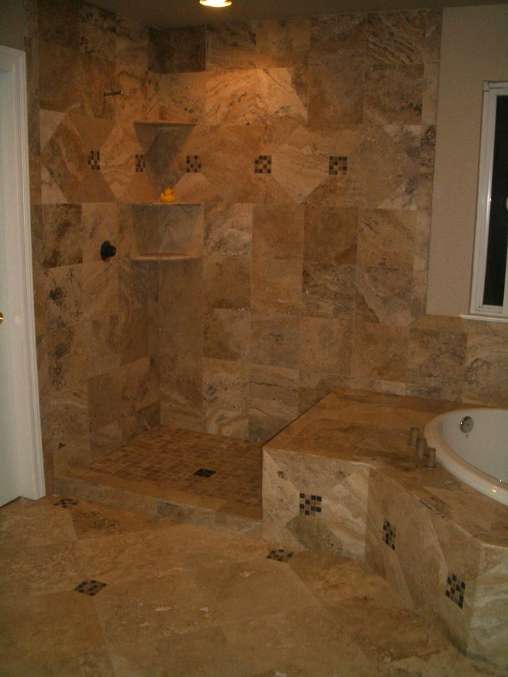 Shower Wall Tile Designs Creditrestore Us