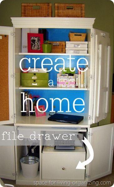 30 besten For the Home Bilder auf Pinterest Einrichtung, Haus und - einrichtungsdeen fur hausbibliothek bucherwand