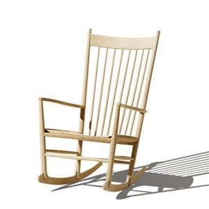 ... Great Dane Chairs on Pinterest  Rocking chairs, Studios and Teak