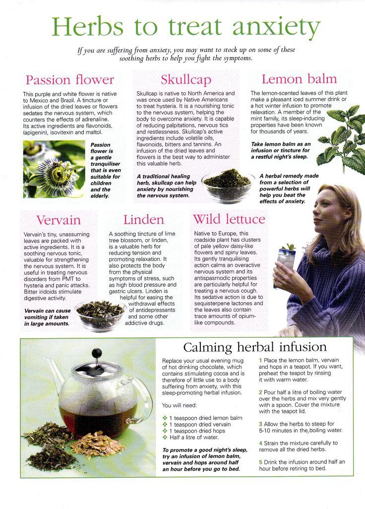 1000 ideas about valerian tea on pinterest valerian
