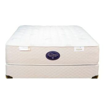 Cal King Spring Air Back Supporter Perfect Balance Angelica Firm Mattress Set by Spring Air. $1099.00. US-Mattress not only carries the Cal King Spring Air Back Supporter Perfect Balance Angelica Firm Mattress Set, but also has the best prices on all Spring Air Mattresses.