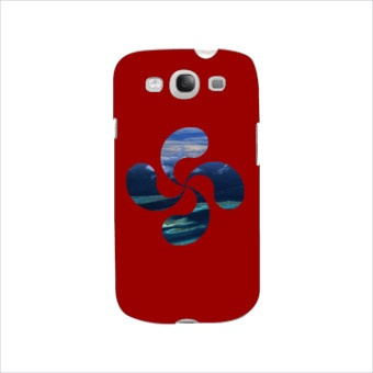LAUBURU SMART PHONE GS3