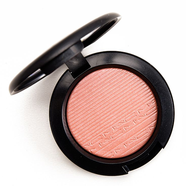 What's your current go-to blush and tool to apply it? http://www.temptalia.com/whats-your-current-go-to-blush-and-tool-to-apply-it/?utm_campaign=crowdfire&utm_content=crowdfire&utm_medium=social&utm_source=pinterest