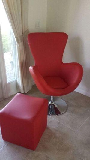 Chair U0026 Ottoman In Orlando, FL