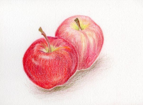Manzanas richard