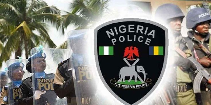 """Top News: """"NIGERIA POLITICS: Police, Shi'ite Muslims Clash In Kano, 9 Dead"""" - http://politicoscope.com/wp-content/uploads/2016/09/Nigeria-Police-Nigeria-Police-Force-Nigerian-Police-Offices-790x395.jpg - """"At first we used tear gas on them. They attacked one of our personnel, who sustained a fatal injury,"""" Kano state Police Commissioner Rabiu Yusuf said.  on Politics - http://politicoscope.com/2016/11/15/nigeria-politics-police-shiite-muslims-clash-in-kano-9-dead/."""