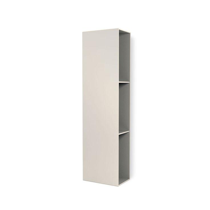 Designer Cupboard by Montana   #designer #cupboard #montana