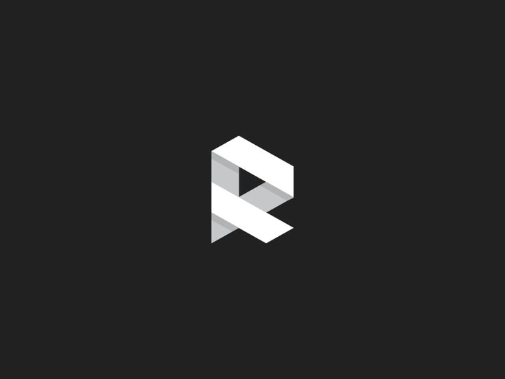 Have been working on a simplified R mark for a new project the last days, let me know if you know anything similar.