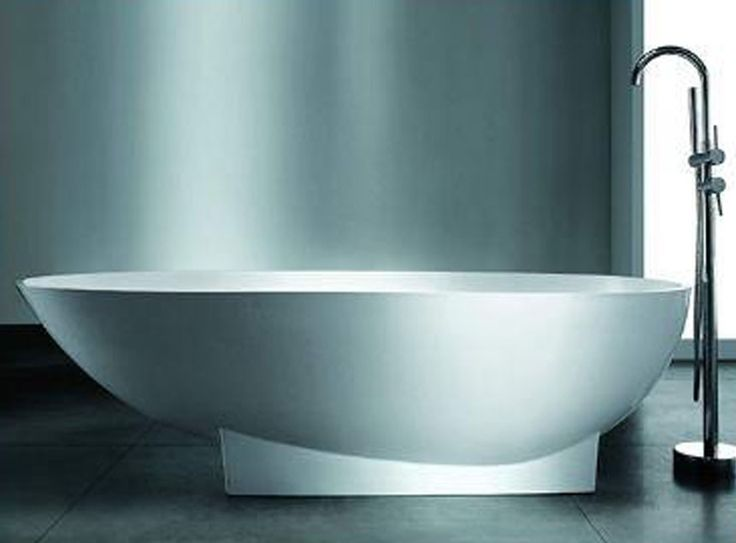 20 best Freestanding Bathtubs images on Pinterest | Bathtubs ...