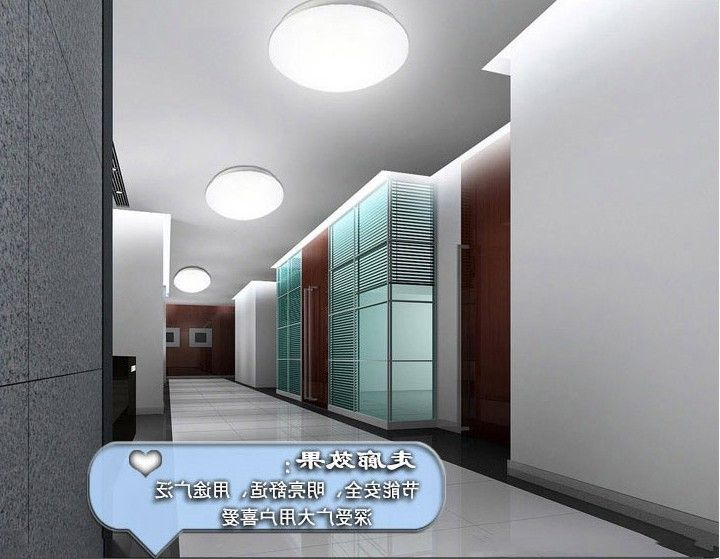 38.00$  Watch here - https://alitems.com/g/1e8d114494b01f4c715516525dc3e8/?i=5&ulp=https%3A%2F%2Fwww.aliexpress.com%2Fitem%2F89-Round-Led-Ceiling-Lights-design-33W-42W-35CM-child-living-light-lamparas-de-techo-home%2F32707632674.html - 89%Round Led Ceiling Lights design 33W 42W 35CM child living light lamparas de techo home lighting fixtures Acrylic kitchen lamp