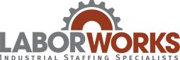 http://www.laborworks.com/job-board/ - temp labor workers WA OR Whatever your staffing dilemma might be, the LaborWorks team can help. Known for our attention to safety and quality, we offer jobs daily, weekends, same day pay or weekly through direct deposit, and full-time employment in a range of industries.
