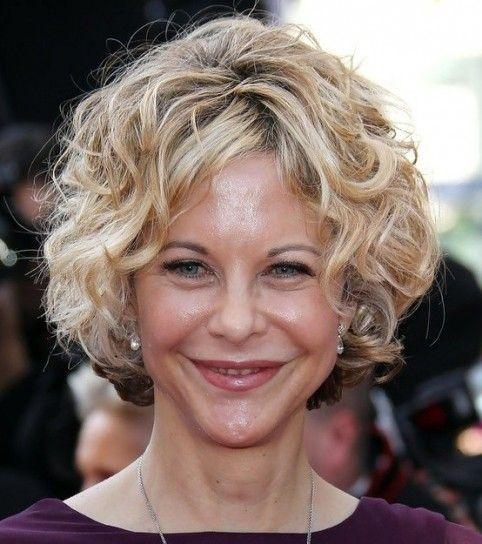 Tagli corti per capelli ricci - http://www.wdonna.it/tagli-corti-capelli-ricci/53803?utm_source=PN&utm_medium=Gossip&utm_campaign=53803