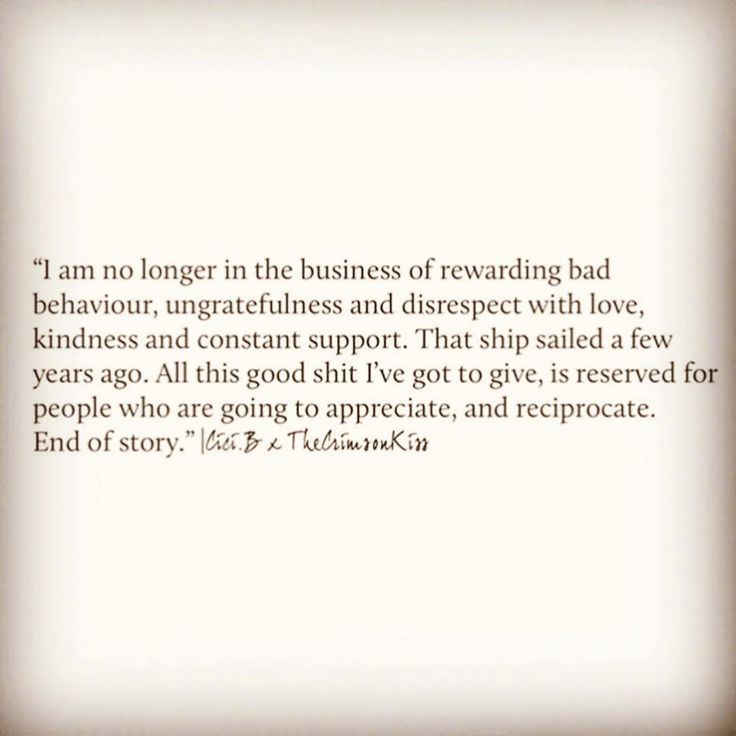 "1,083 Likes, 19 Comments - Cici.B  (@thecrimsonkiss) on Instagram: ""End of Story . . #CiciB #TheCrimsonKiss"""