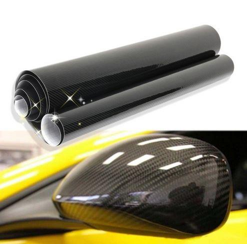 Best  Carbon Fiber Vinyl Ideas On Pinterest Vinyl Wrap For - Custom vinyl stickers for cars   the advantages