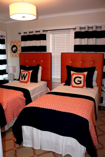 Bold boys bedroom. 17 Best images about bedroom Boys on Pinterest   My boys  Boys and