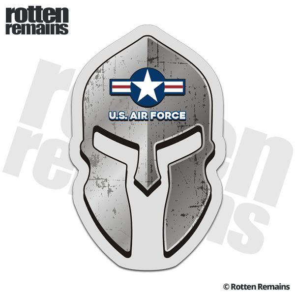 Yalnızca Pinterestte Bulabileceğiniz Ten Fazla En Iyi Military - Motorcycle helmet decals militarysubdued american flag sticker military tactical usa helmet decal
