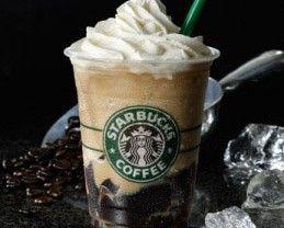 Starbucks Secret Menu drinks.... definitely gotta try these!!!! Yummmm