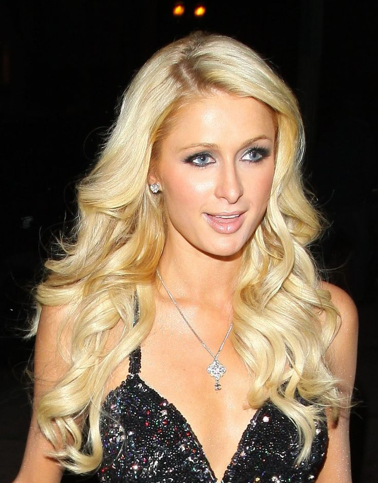Fabulous 1000 Ideas About Celebrity Long Hairstyles On Pinterest Hairstyle Inspiration Daily Dogsangcom