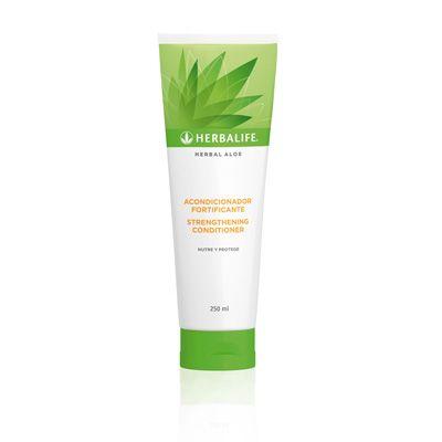 Deja el cabello suave y sedoso, ideal para cabello seco dañado o teñido, fragancia fresca y suave.