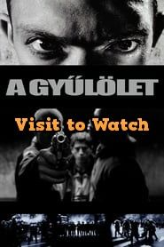 Ingyen Online Tv